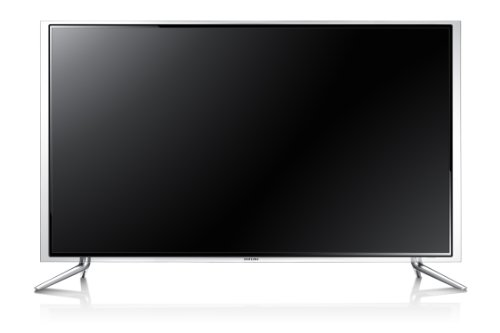 Samsung UN55F6800 55-Inch 1080p 120Hz 3D Slim Smart LED HDTV