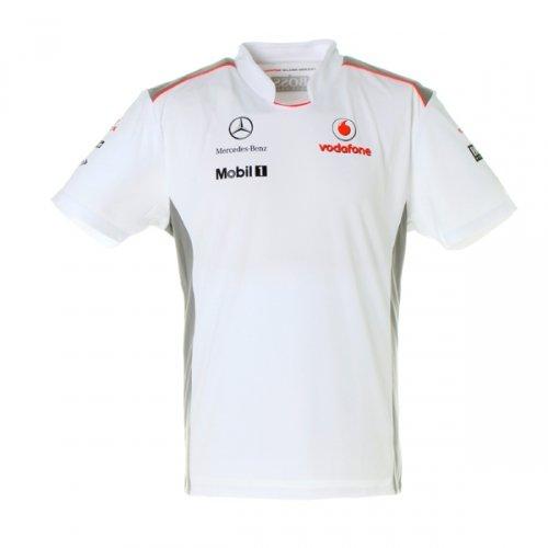 vodafone-mclaren-mercedes-2012-mens-team-crew-neck-t-shirt-top-size-large