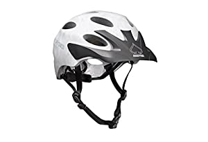 Buy Pro-Tec Cyphon Bike SL Helmet by Pro-Tec