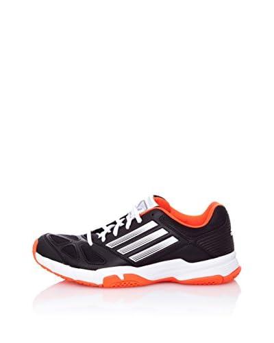 adidas Zapatillas Tianjin