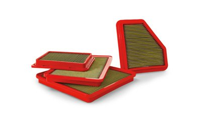 Genuine Scion Accessories PTR43-00072 TRD Performance Air Filter
