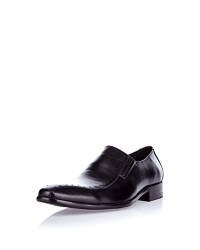Uomo Scarpa London [Marrone]