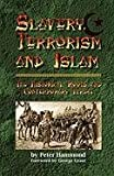 Peter Hammond Slavery, Terrorism and Islam