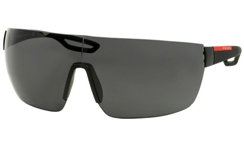 beste prada sunglasses for men 2015 prada sunglasses for men. Black Bedroom Furniture Sets. Home Design Ideas