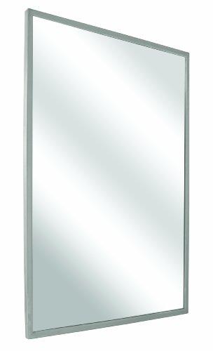 bradley-781-018240-roll-formed-channel-frame-float-glass-mirror-18-width-x-24-height
