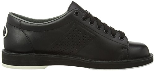 Mens Bowling Shoes Size  Canada