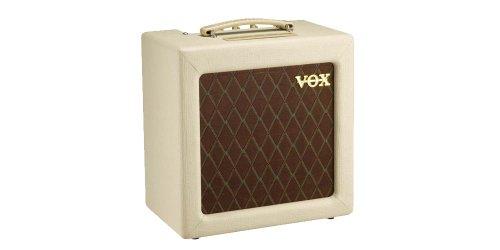 Vox AC 4TV white