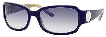 Kate Spade KARI sunglasses
