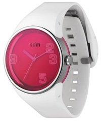 odm-blink-watch-white-pink