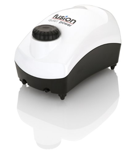 Fusion Air Pump 700 Aquarium Air Pump