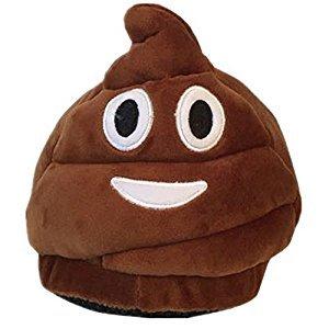 desire-deluxer-emojione-emoticon-unisex-adult-cartoon-emotiwinter-plush-indoor-slippers-emoti-poop-s