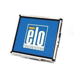 Elo Touch Solution 1537L