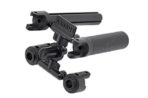 Axial AX80011 Drive Shaft Set - 1
