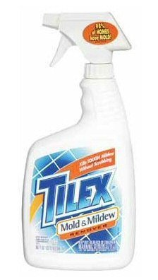 tilex-mold-mildew-remover-pack-of-6-by-clorox