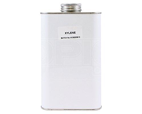 bilt-hamber-xylene-powerful-paint-thinner-1-litre