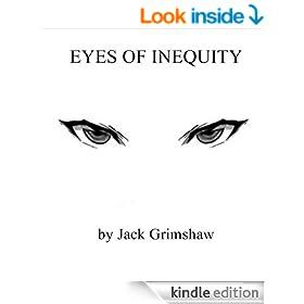 Eyes of Inequity