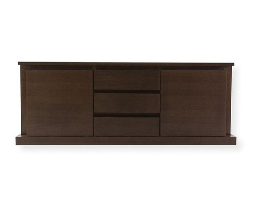 Buy Low Price LaFlat Pu-Dusk Sideboard (Pu-9500.99744)
