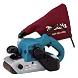 MAKITA 9403 100mm Belt Sander 110V