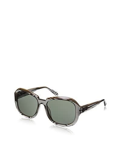 Givenchy Women's SGV884 Sunglasses