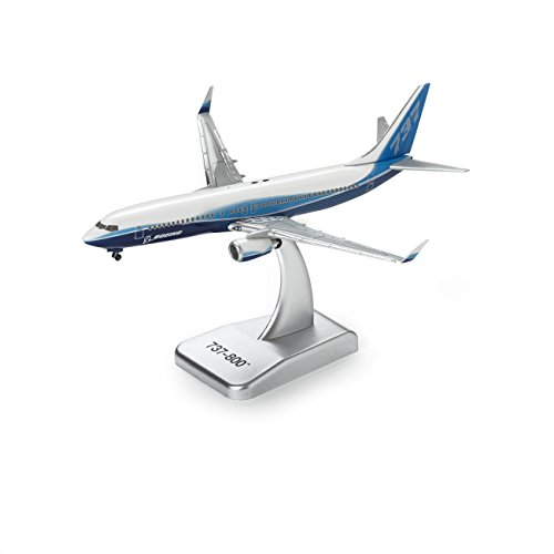 737-800 Die-Cast Model (Boeing 737 Model compare prices)