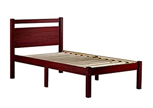 Home Kitchen Furniture Bedroom Furniture Beds Bed Frames Bed Frames