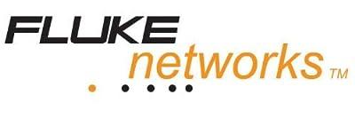 Fluke Networks CFP-QUAD Mod Certifiber Pro Quad Optical Loss Test Set Replacement Module, 1 Unit