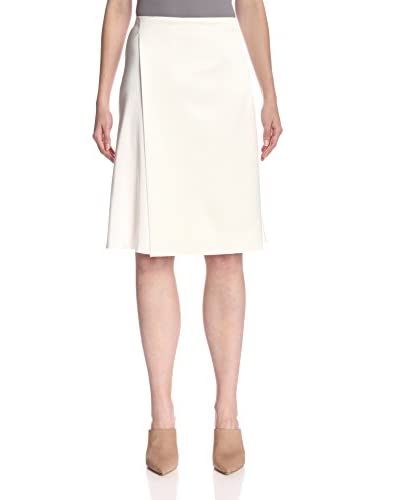 3.1 Phillip Lim Women's Asymmetric Skirt
