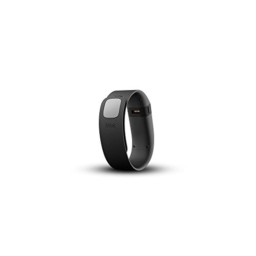 Fitbit-Charge-Wireless-Activity-Wristband