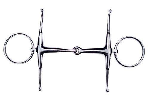 FULMER-TRENSE LEGÉRÈTÉ 11,5cm