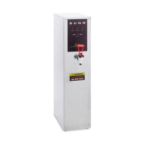 BUNN 5 Gallon H5E-40-208 Hot Water Dispenser