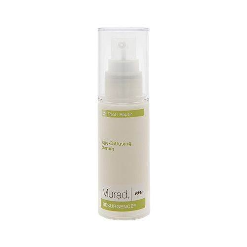 Murad Age-Diffusing Serum Facial Treatment Products