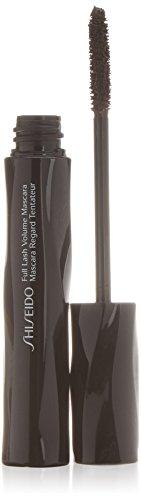 Shiseido Mascara Full Lash Bk602 8 ml