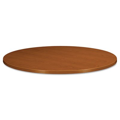 HONHBWHH Hon Round Conference Table Top - Hon round conference table