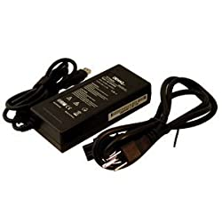 DENAQ Replacement AC Adapter for HP PRESARIO R4000