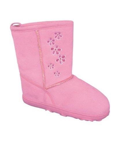 Lamo Sheepskin Girls Boot