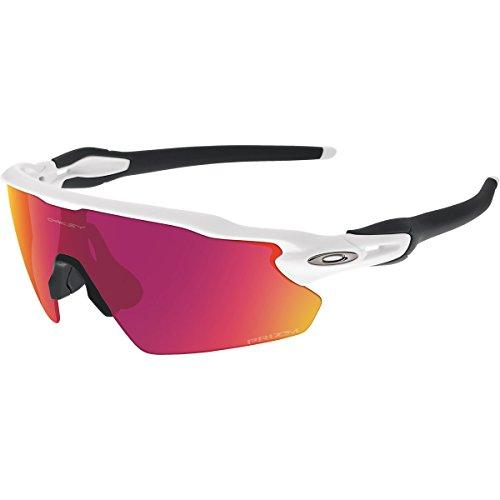 a19f3dca42d Kids Oakley Sunglasses Baseball Cheap « Heritage Malta