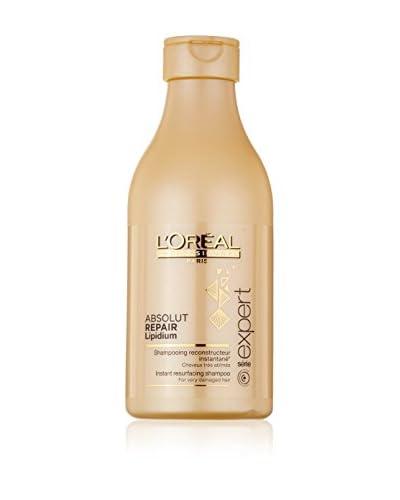 L'Oreal Expert Champú Absolut Repair Lipidium 250 ml