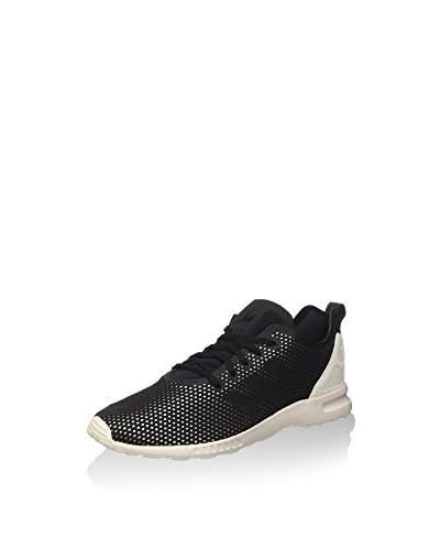 adidas Sneaker Zx Flux Adv Smooth [Nero]