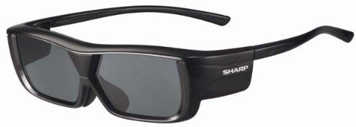 sharp-an-3dg20-b