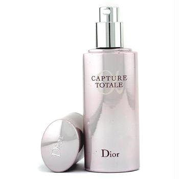 Christian Dior Capture Totale Multi-Perfection Concentrated Serum for Unisex, 1.7 Ounce