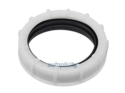 Mercedes-Benz 163 990 01 54, Fuel Pump Tank Seal (99 Ml430 Fuel Pump compare prices)
