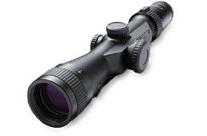 Burris Eliminator III Reticle Laser Scope, 3X-12X - 44mm