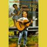 Come Sing, Jimmy Jo Audiobook