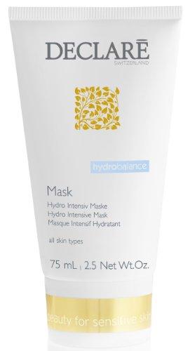 Declaré Hydro Intensive Mask thumbnail