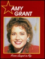 Amy Grant (Reaching for the Stars)