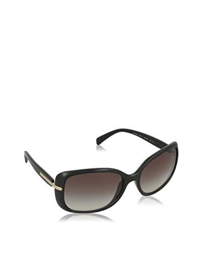 Prada Sonnenbrille PR08OS 1AB0A7 (57 mm) schwarz