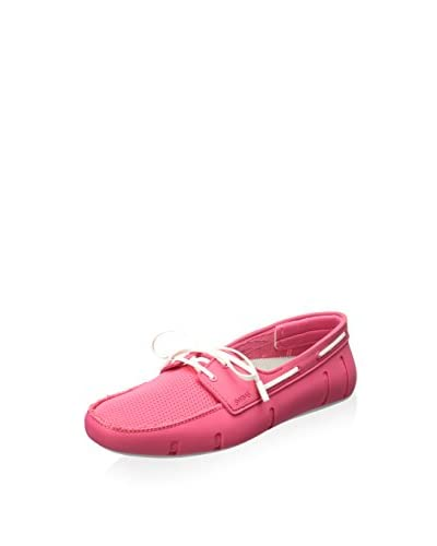 SWIMS Women's Sport Loafer