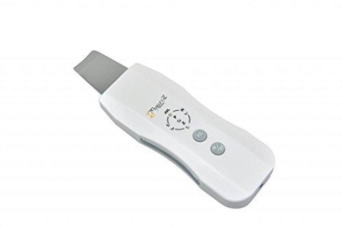 project-e-beauty-portatile-ricaricabile-facciale-scrubber-skin-care-salon-spa-cura-della-pelle-pulit