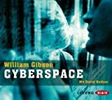 Cyberspace - William Gibson