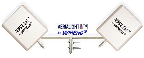 aerialight-mimotm-dual-antenna-for-telia-gt-b3730-true-mimo-fully-enclosed-wide-band-45-polarization